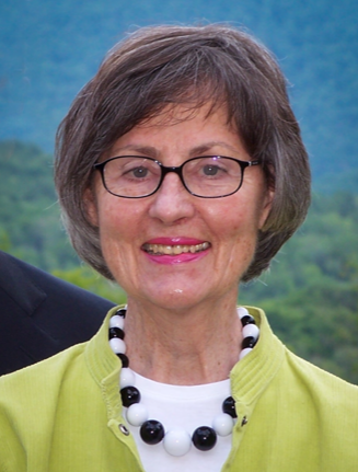 Barbara Richardson